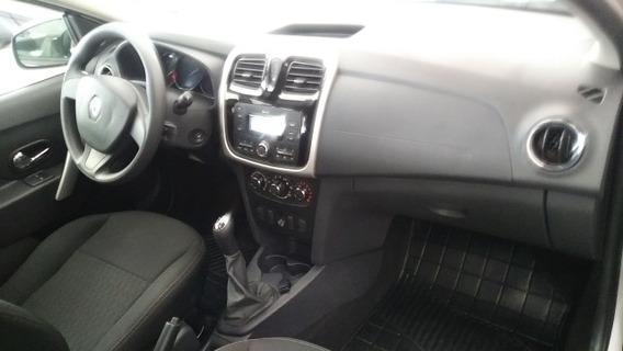 Frontier 2.3 16v Turbo Diesel Se Cd 4x4 Automático 33140km