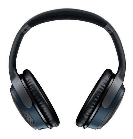 Fone Bose Soundlink 2 Sem Fio
