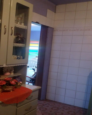 Casa - 1357t - 32375521