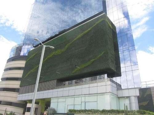 Exclusiva Oficina En Renta Torre Americas, Fracc. Las Américas