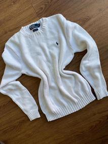 Suéter Polo Raphlauren