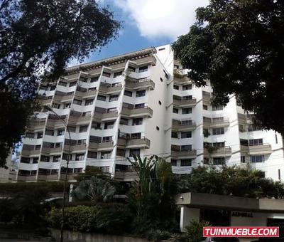Apartamentos En Venta Ab La Mls #19-8999 -- 04122564657