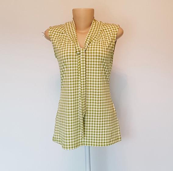Blusa Feminina Regata Camiseta P M G U 38 40 42 44