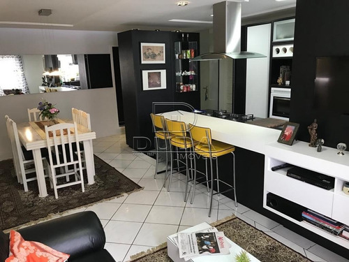 Apartamento - Centro - Ref: 27407 - V-27406