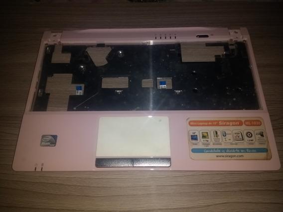 Repuestos Mini Laptop Siragon Ml1030