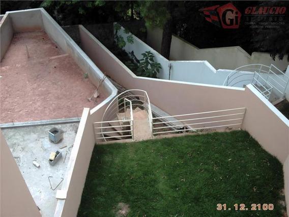 Sobrado Para Venda Em Taboão Da Serra, Parque Das Cigarreiras, 3 Dormitórios, 1 Suíte, 3 Banheiros, 2 Vagas - So0398