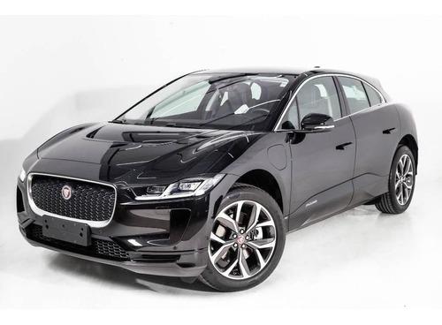 Jaguar I-pace Se Ev 400 Awd Eletrico