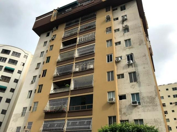 Apartamento En Venta Prebo I Pt 20-19096