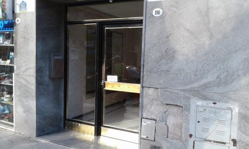 Imagen 1 de 13 de Liniers - Excelente Departamento De 2 Ambientes