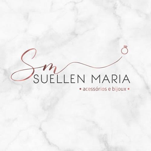 Imagem 1 de 5 de Logo Marca// Designer Grafico