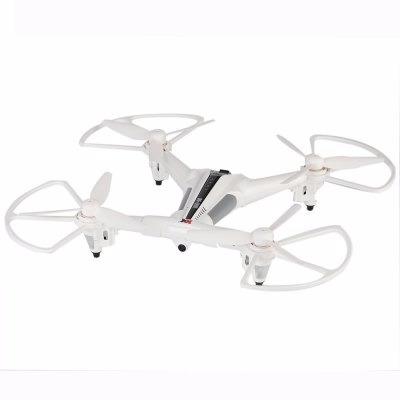 Drone Quadrocoptero C/fpv Wi-fi Xk X300 + Brinde