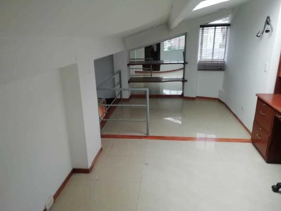 Arrendamiento Apartamento San Rafael, Manizales