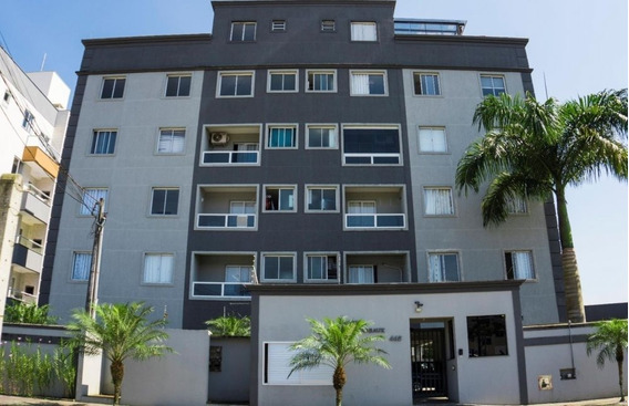 Apartamento Santo Antonio Joinville - 121407