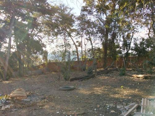 Imagem 1 de 11 de Terreno À Venda, 1060 M² Por R$ 120.000,00 - Vivendas Do Engenho D Água - Itatiba/sp - Te1550