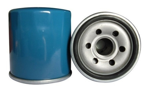 Filtro Aceite 3614 Mazda 3 2.0 / Lexus 250 Es 300 Ls 400 430