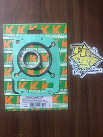 Kit Superior De Juntas Titan Fan 150 Para 190cc