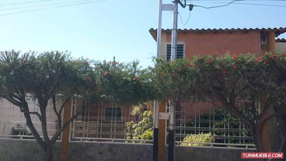 Casas En Venta En Turmero 04121994409