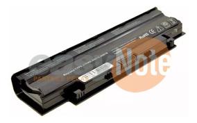 Bateria Para Dell Inspiron N4050 11.1v 4400mah 48wh J1knd