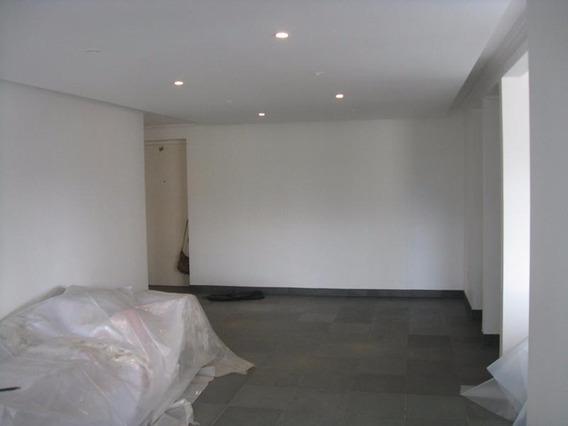 Apartamento En Alquiler Prado Humbolt Mls#20-9435 M De Armas