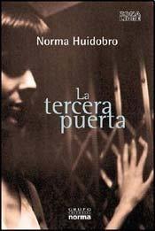 La Tercera Puerta - Norma Huidobro