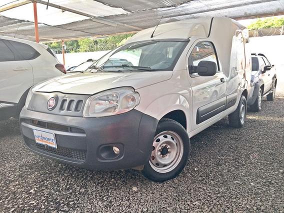 Fiat Fiorino Evo 1.4