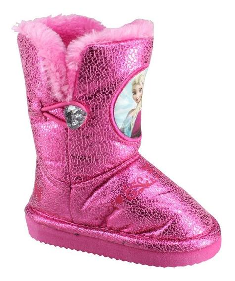 Pantufa Infantil Ricsen Frozen 20216 | Katy Calçados