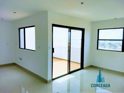Venta De Casa Mar Azul Residencial