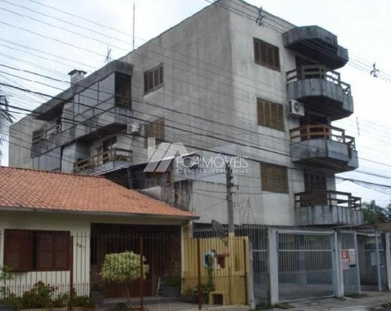 Rua (doutor) Décio Martins Costa 645 - Apto. 201 Edifício Residencial Miami, Vila Eunice Nova, Cachoeirinha - 544633
