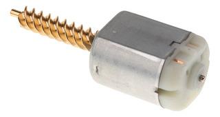 Motor Actuador De Cerradura Puerta De Aluminio Para