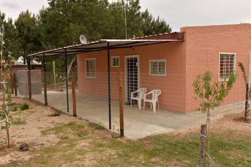 Casa Bello Horizonte Y Costa Azul - Enero Ocupada