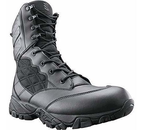 Coturno Blackhawk Defense Boot