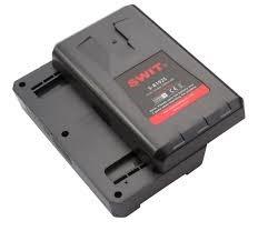 Bateria Swit S-8192s 92wh (somente Parte Superior - A) 100%