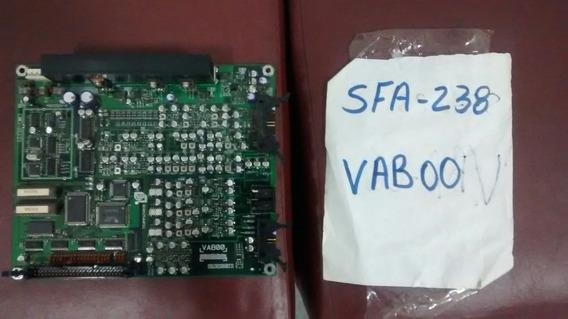 Placas Minilab Fuji 238