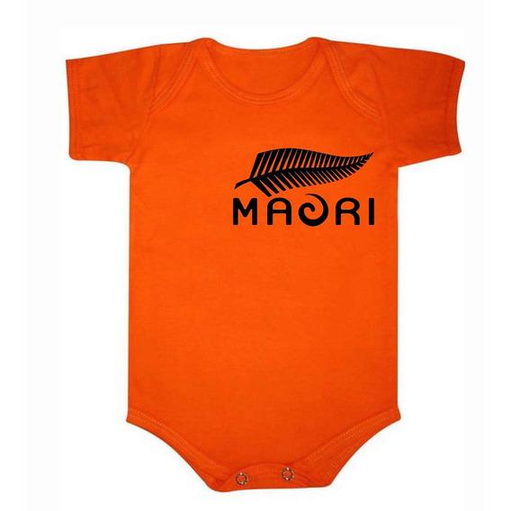 Roupa De Bebê Body De Algodão Surf Baby - 039