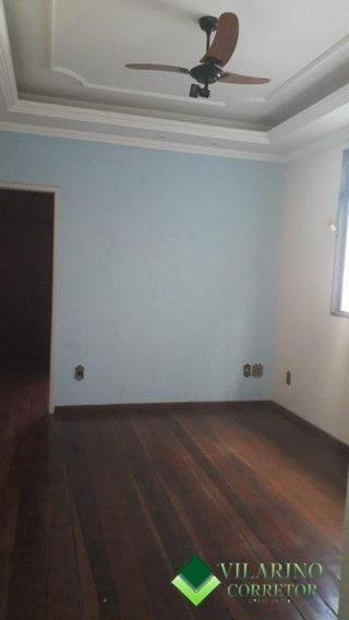 Apartamento Barato No Sagrada Família - 2539