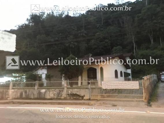 Brusque (sc): Casa Kgvjc