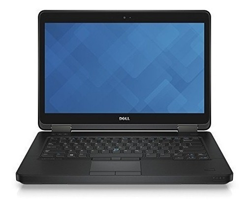Notebook Dell Latitude E5440 5440 I5 4ºger Hd500 8gb Garanti
