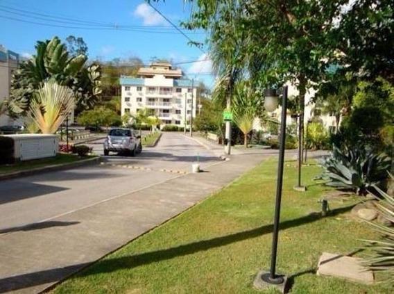 Cobertura Residencial À Venda, Maria Paula, São Gonçalo. - Co0129