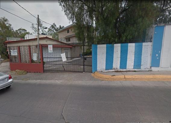 Casa Hacienda De Jurica Lomas De La Hacienda Remate Hip Gs W