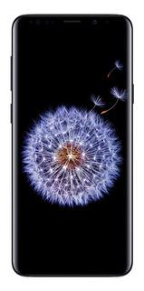 Samsung Galaxy S9 Plus Muy Bueno Negro Libre C/garantia / 6r