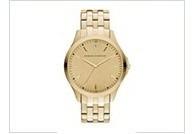 Relógio Armani Exchange Masculino Analógico Ax2167/4dn