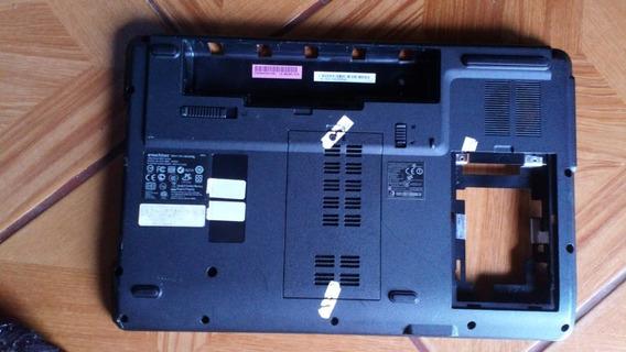 Carcaça Base Inferior Notebook Emachines E627 Series Kawg0