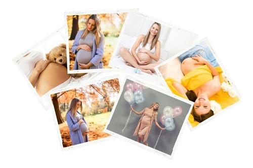 Impresión De Foto Tamaño 40x50 Cm - Edición Gratis
