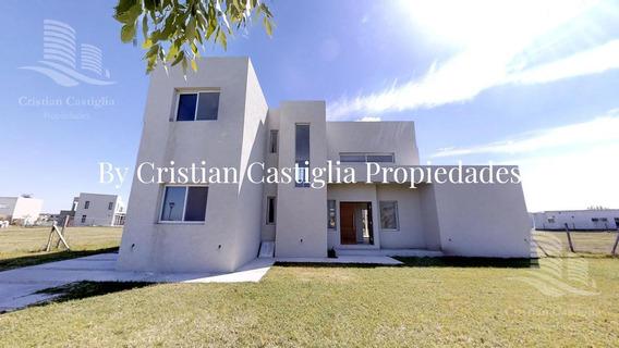 Recorrido Virtual Disponible - Casa - El Canton - Golf