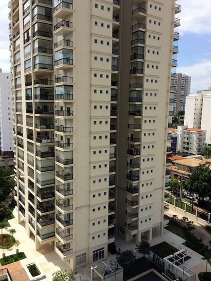 Apartamento Portal Da Colina - Único - 7500