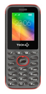 Celular Xtreme 3g Tech