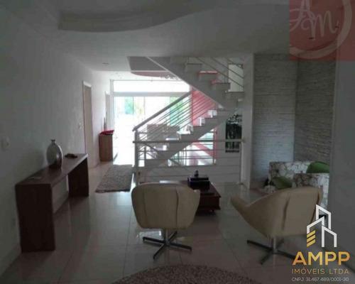 Imagem 1 de 15 de Casas - Residencial             - 281