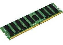 Imagem 1 de 5 de Memoria Desk 32gb Ddr4 2133 Kingston Kvr21l15q4/32 Box*