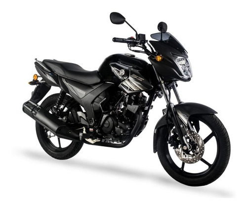 Yamaha Sz-rr 150 Cc Okm. En Concesionaria/garantia Oficial