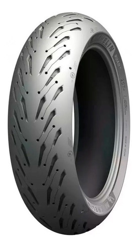 Cubierta 180 55 17 73w Michelin Pilot Road 5 Sti Motos